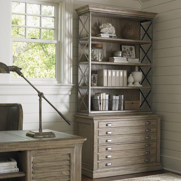 Barton Configurable Office Set