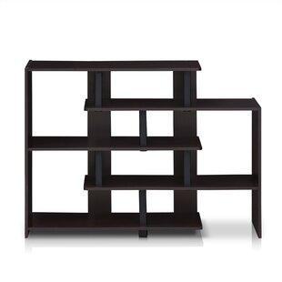 Colletti Storage Cube Unit Bookcase Wrought Studio