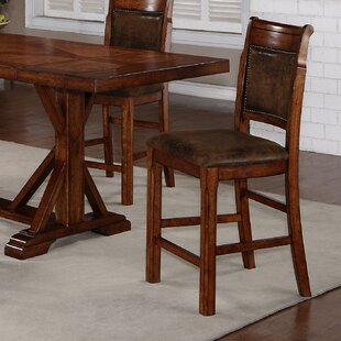 Affordable Counter Height Extendable Dining Table ByWildon Home ®