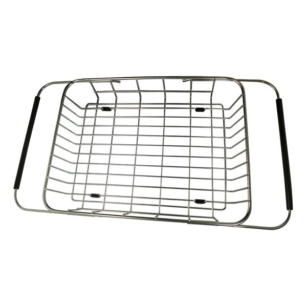 Rinse Basket by Kingston Brass