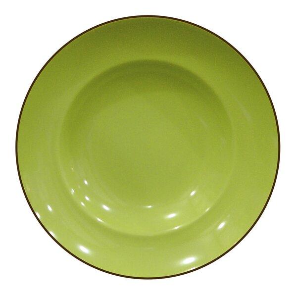Duo 9 Soup Plate (Set of 4) by Waechtersbach