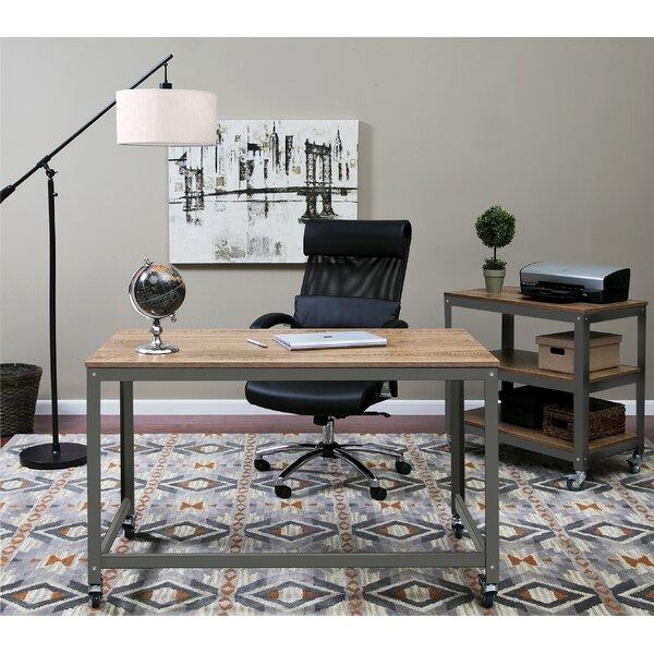 Lupine Standard Bookcase by Trent Austin Design