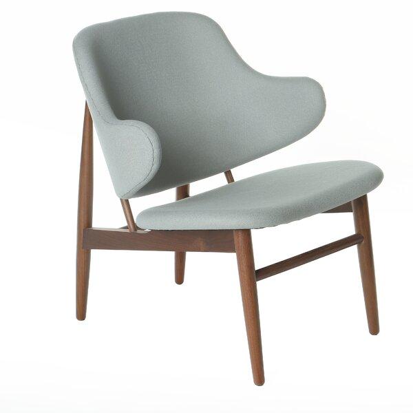 Cherish Lounge Chair by Design Tree Home