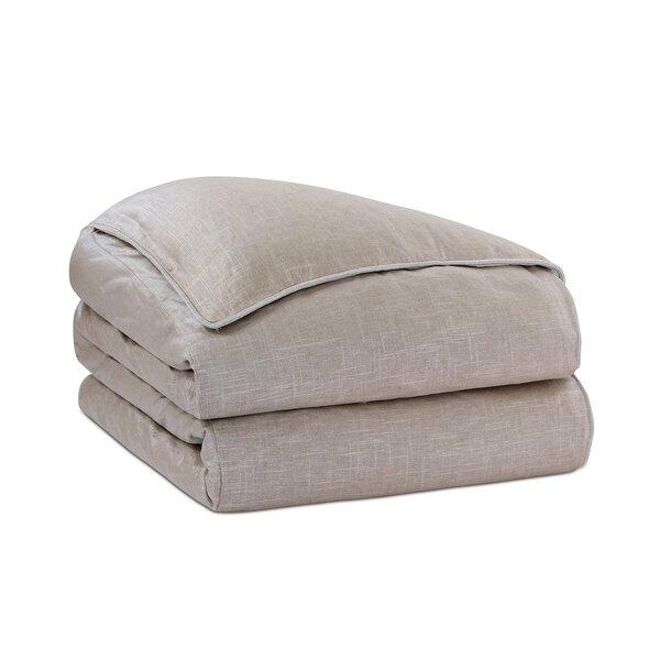 Cecelia Single Comforter