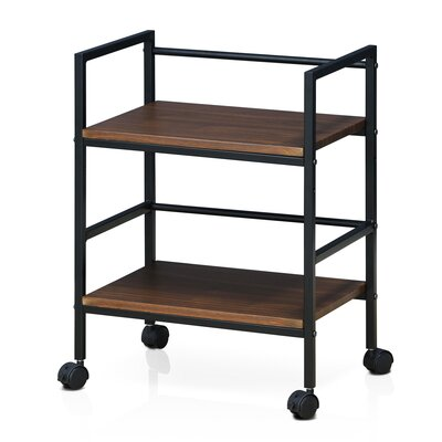 Carts Amp Stands You Ll Love Wayfair