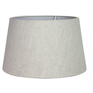 Terracotta lampshade wayfair save to idea board aloadofball Choice Image