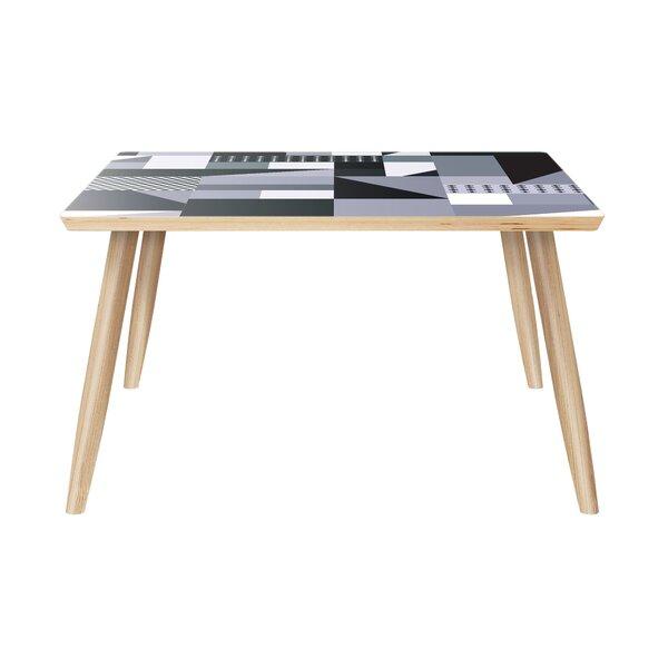 Mandi Coffee Table by Brayden Studio