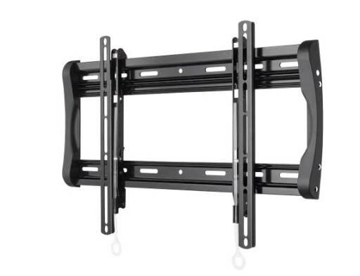 Fixed Universal Wall Mount for 37-90 Flat Panel Screens by Sanus