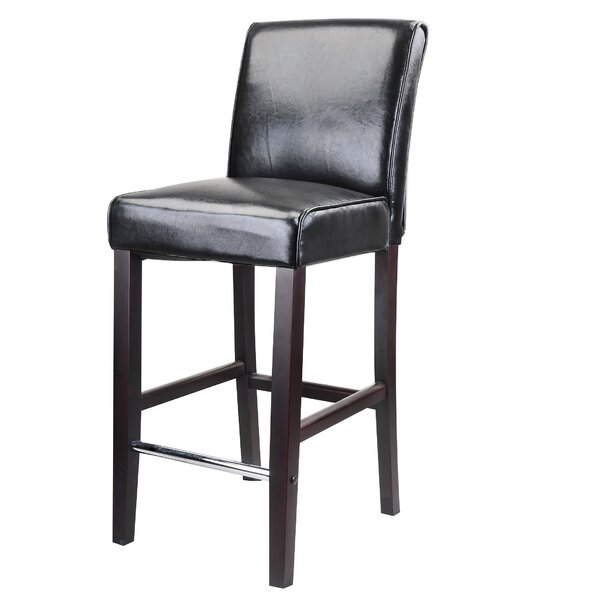Dumbarton 31 Bar Stool by Darby Home Co