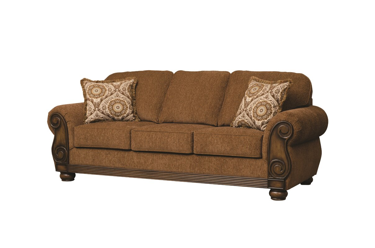 Great Choice Sofa By Serta Upholstery Best Deals Sofas