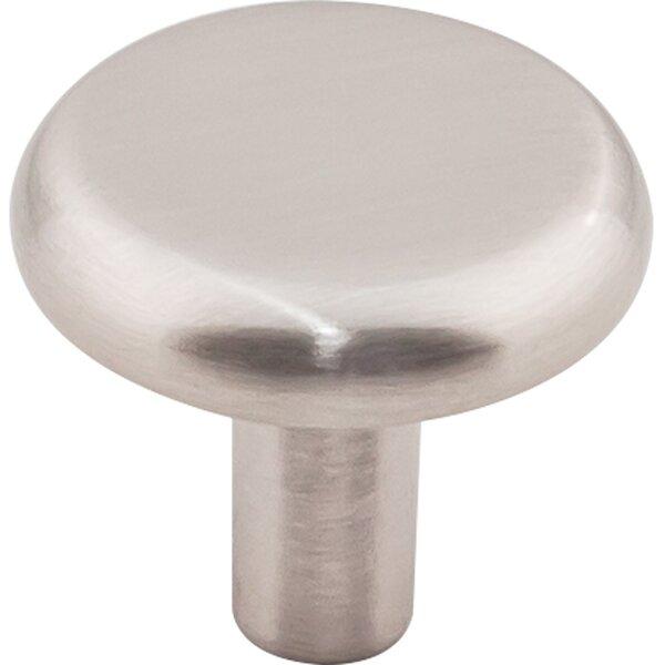 Seaver Mushroom Knob by Elements