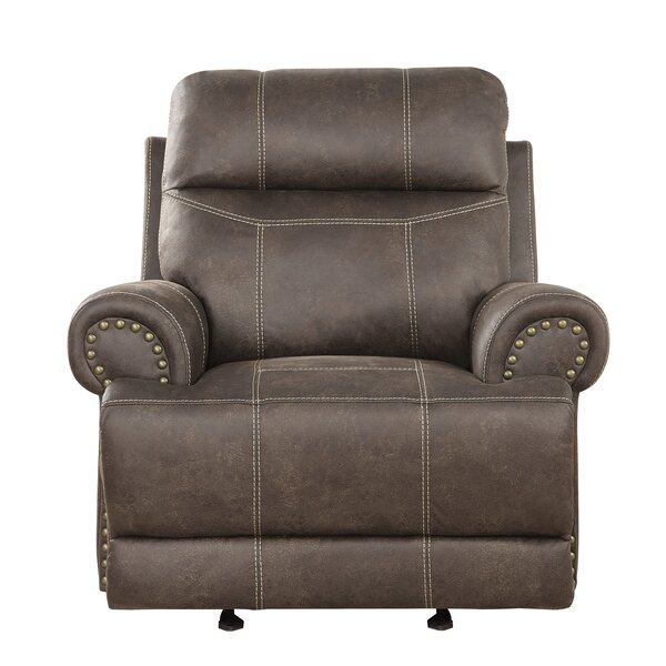 Niemeyer Manual Wall Hugger Recliner W000302037