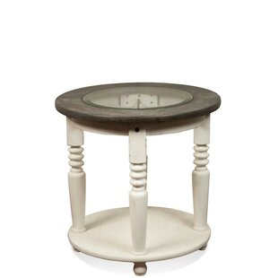 Price Check Calila End Table By Birch Lane™