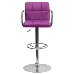 Bar Stools On Sale Wayfair