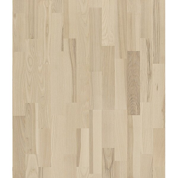 Avanti 7-7/8 Engineered Ash Hardwood Flooring in Ceriale by Kahrs