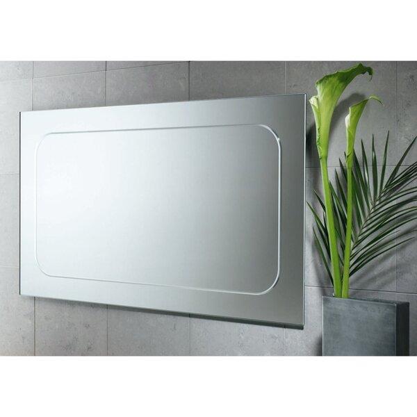 Horfield Vanity Mirror by Gedy by Nameeks