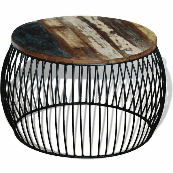 Outdoor Furniture Navarrette Coffee Table