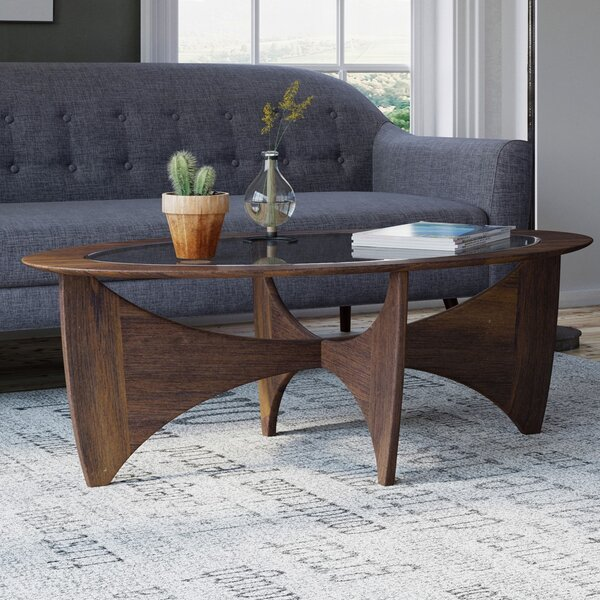 Angela Coffee Table by Aeon Furniture Aeon Furniture