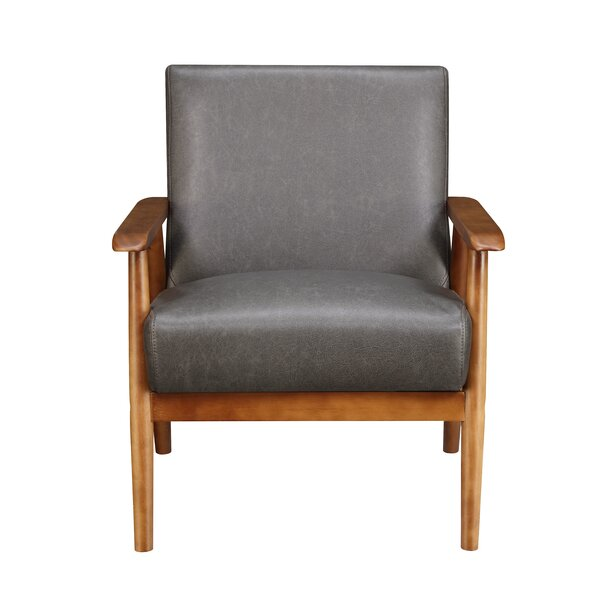 Coupon Barlow 21 Armchair by Highway To Home