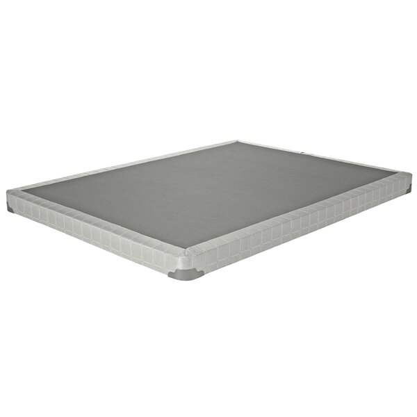 Low Profile 5 Mattress Foundation by Alwyn Home