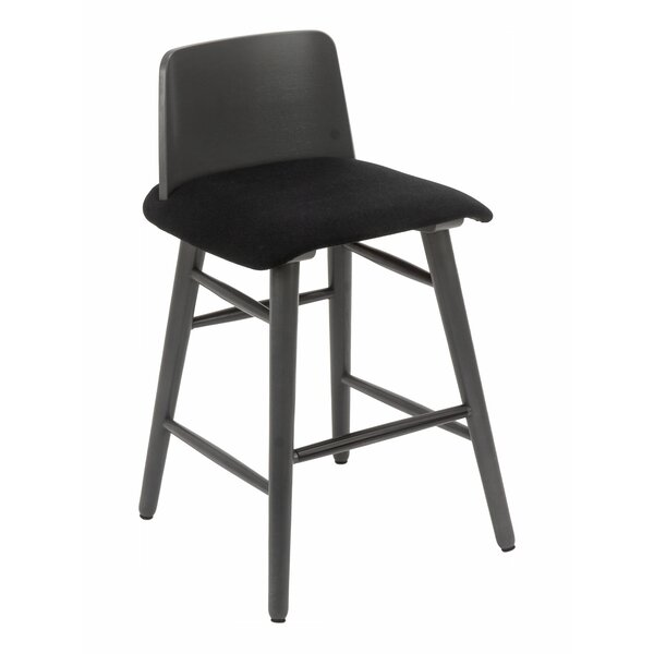 Bar & Counter Stool By Florida Seating