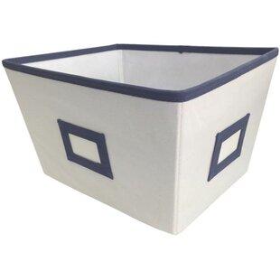 Check Prices Storage Fabric Bin By Homebasix