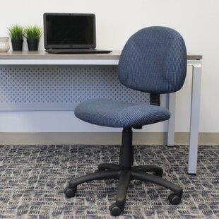 https://secure.img1-ag.wfcdn.com/im/71262178/resize-h310-w310%5Ecompr-r85/4010/40109593/desk-chair.jpg