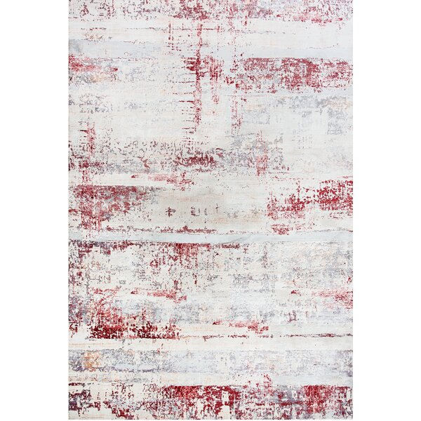 Chelsea Cream Area Rug by Dynamic Rugs