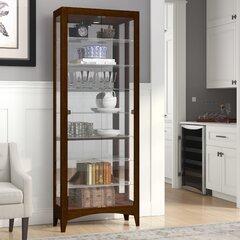 Charlton Home Display China Cabinets You Ll Love In 2021 Wayfair
