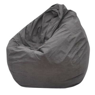 The Big Pear Bean Bag Chair by Red Barrel Studio