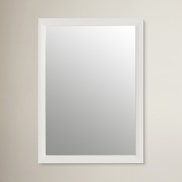 Urban Loft Vanity Mirror by Simpli Home