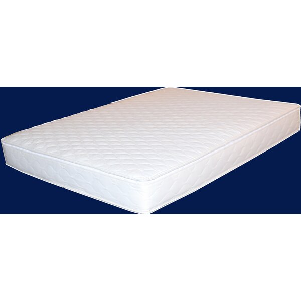 Hardside Waterbed Cover by US Watermattress