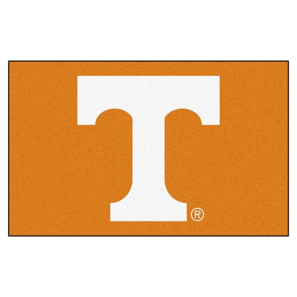 NCAA University of Tennessee Ulti-Mat by FANMATS