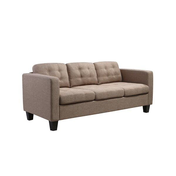 Up To 70% Off Southborough 3 Seat 74.8