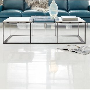 Great Price Melange Ivy Coffee Table By Hooker Furniture