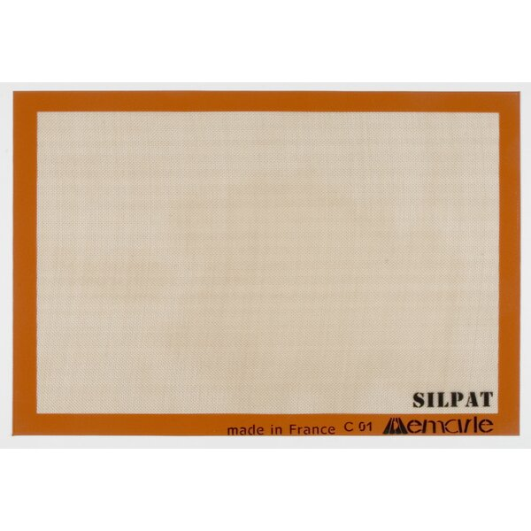 Full Size Baking Liner By Silpat.