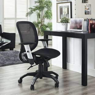 Arillus Mesh Task Chair