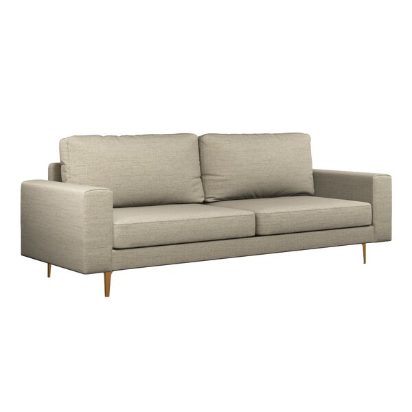 A Huge List Of Binns Sofa by Corrigan Studio by Corrigan Studio
