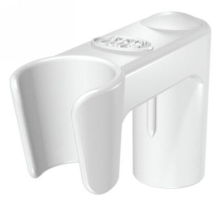 Handheld Shower Holder Attachment by Moen