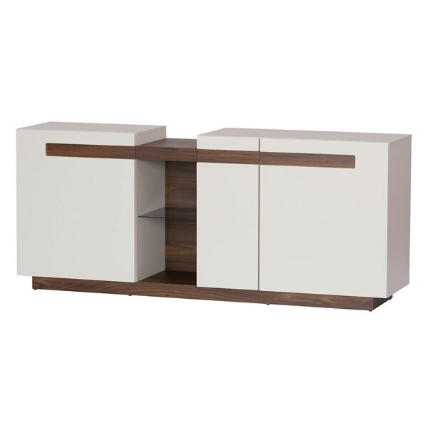 Natonia Sideboard by Orren Ellis