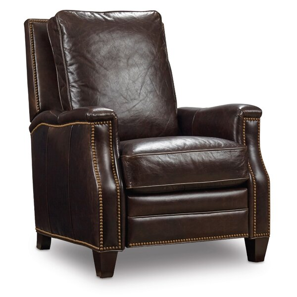 Landry Recliner by Hooker Furniture