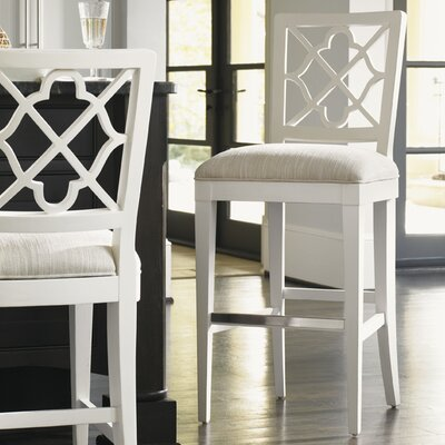 Bar Counter Stool Seat Bar Stool Seat Gray image