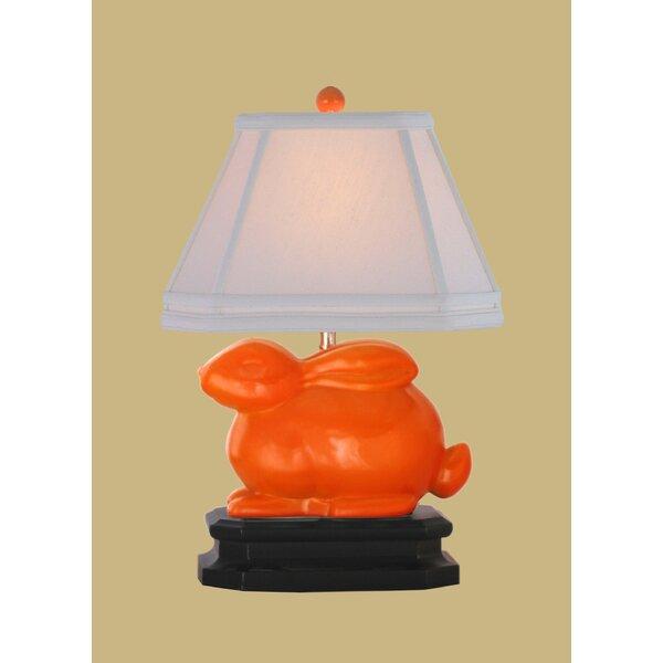 16 Table Lamp by East Enterprises Inc