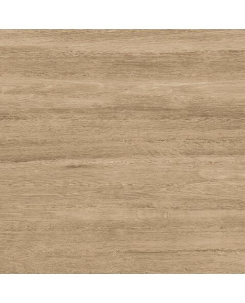 Emotion 8 x 48 Porcelain Wood Look/Field Tile in Miele by Madrid Ceramics