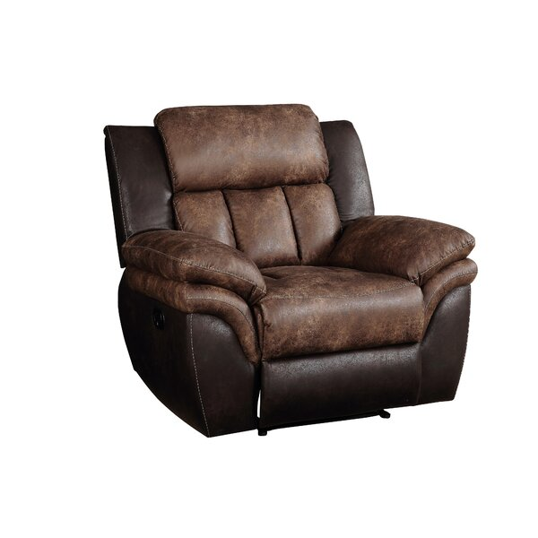 Trosa Manual Recliner W003209755