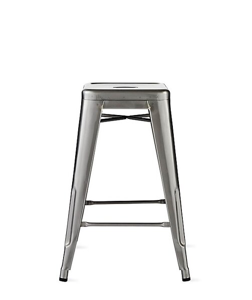 Luisa Bar & Counter Stool By Wrought Studio