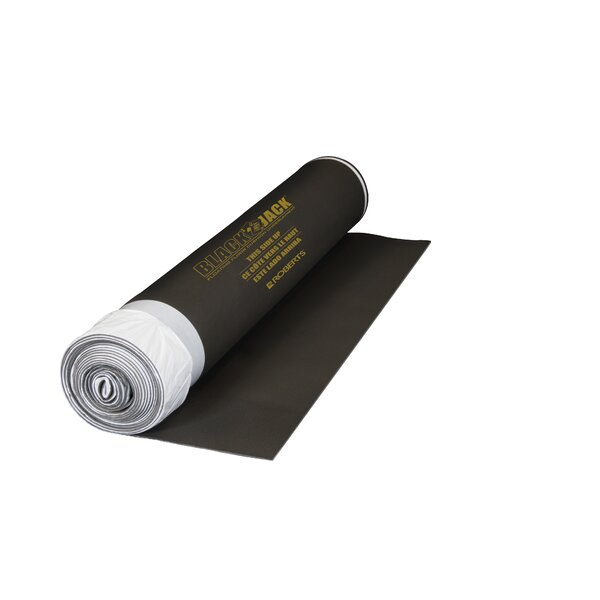 Roberts Underlayment Roll by QEP