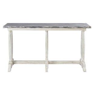Merlimont Console Table ByAidan Gray