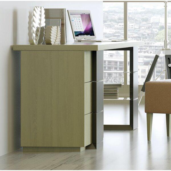 Sereno Desk