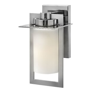 Best Colfax Outdoor Wall Lantern By Hinkley Lighting